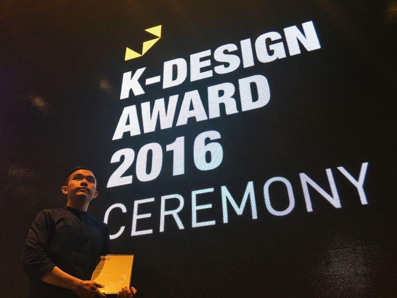 k-design2